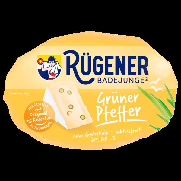 Rügener Badejunge Pfeffer 150g