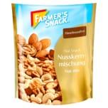 Farmer's Snack Nusskernmischung 100g