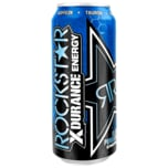 Rockstar X-Durance Energy Drink 0,5l
