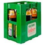 Kelterei Krämer Apfelwein alkoholfrei 6x1l