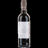 Montalto Nero D'Avola Sicilia Organic Bio trocken 0,75l