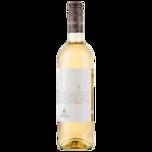 Barone Montalto Weißwein Cataratto trocken 0,75l