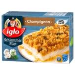 Iglo Schlemmerfilet Champignon 380g