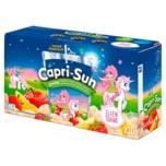 Capri-Sun Elfentrank Multipack 10x200ml