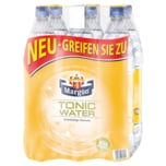 Margon Tonic Water 6x1,25l