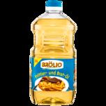 Brölio Frittier- & Bratöl 2l