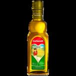 Carbonell Natives Olivenöl extra 0,5l