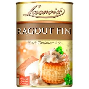 Lacroix Ragout fin Toulouser Art 400g