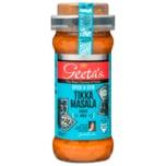 Geeta's Tikka Masala Spice&Stir 350g