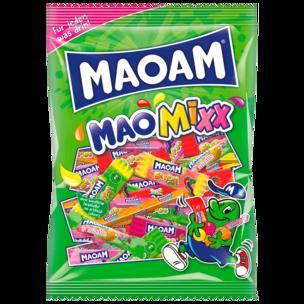 Haribo Maoam Mao-Mix 250g