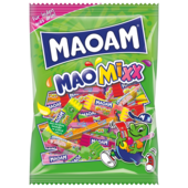 Haribo Maoam Mao-Mix 250g