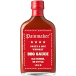Painmaker BBQ-Sauce Old School 200ml