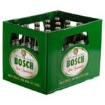 Bosch Pils 20x0,5l