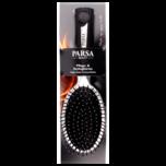 Parsa Beauty Profi-Haarbürste groß & oval