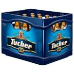 Tucher Weißbier alkoholfrei 20x0,5l