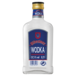 Oldesloer Wodka 37,5%vol 0,2 l