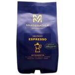 Martermühle Aßlinger Espresso 500g