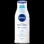 Nivea Express Feuchtigkeits-Body Lotion 250ml