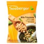 Seeberger Pinienkerne 150g