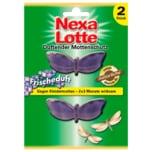 Nexa Lotte Mottenschutz Frischeduft 2 Stück