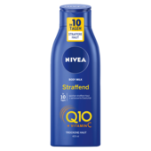 Nivea Hautstraffende Body Lotion Q10 250ml
