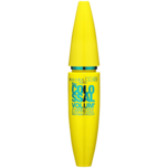Maybelline Colossal Volum' Express Waterproof Mascara Black