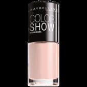 Maybelline Nagellack Colorama 31 Peach Pie 7ml