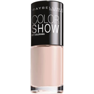 Maybelline Nagellack Colorama 31 Peach Pie 7ml