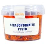 Gourmet Compagnie Strauchtomaten Pesto 100g