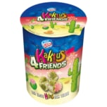 Nestlé Schöller Eis Kaktus 4 Friends 90ml