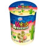 Nestlé Schöller Eis Kaktus 4 Friends 90ml