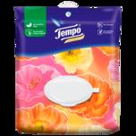 Tempo Comfort Kamille+ Aloe Vera 40 Stk.