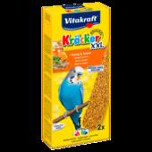 Vitakraft Kräcker XXL Honig-Sesam 2 Stück