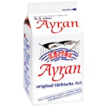 Körfez Ayran frisch 1,8% 0,5l