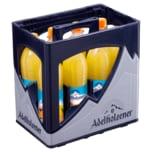 Adelholzener Orange-Maracuja 8x0,75l