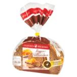 Glocken Bäckerei Vollkornbrot 250g