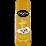 Oryza Langkorn & Wildreis 500g