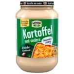 Unox Kartoffel mal anders Kräuter-Knoblauch 400ml