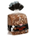 Harry Vollkornbrot 500g