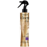 L'Oréal Paris Elnett de Luxe Hitze Styling-Spray Glatt 170ml