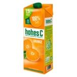 Hohes C Orange 1,5l