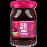 REWE Beste Wahl Rote Bete Würfel 220g