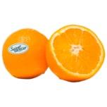 San Lucar Orangen