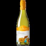 Lindeman's Bin 65 Chardonnay Australien trocken 0,75l