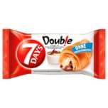 7 Days Croissant Double Vanille Kakao 60g
