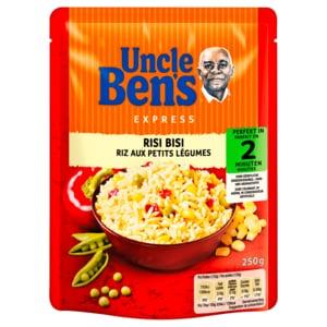 Uncle Ben's Express Risi Bisi 250g