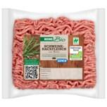 REWE Bio Schweine Hackfleisch 300g