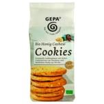 Gepa Bio Honig-Cashew-Cookies 150g