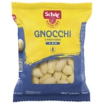Schär Gnocchi 300g