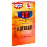 Dr. Oetker Bittermandel-Aroma 4 Stück
